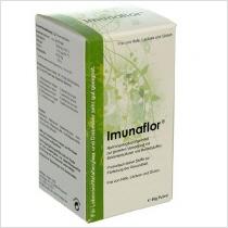Imunaflor 180 g