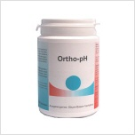 ortho-PH