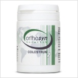 orthosyn Colostrum